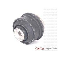 FORD Clutch Kit - TRITON 0610 2.6 Petrol 4G54 85-97 R221MK