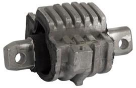 ISUZU KB SERIES KB21 1.6 Petrol LDV G161Z 81-89 R35MK Clutch Kit