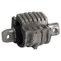 PEUGEOT Clutch Kit - 406 2.0 ST 99KW 99-00 R325MK