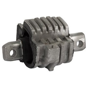 PEUGEOT 406 2.0 ST 99KW 99-00 R325MK Clutch Kit