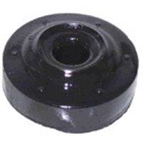 TOYOTA Clutch Kit - Hi-Lux Hilux 2.2 4X4 LDV 4Y 85-88 R62MK