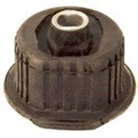 TOYOTA Clutch Kit - CRESSIDA 2.0 GLi 6 1G-E 86-89 R18MK