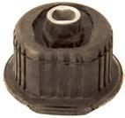 FORD METEOR 1, 3 Dash 9/91-95 R167MK Clutch Kit