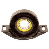 TOYOTA Clutch Kit - Hi-Lux Hilux 2.2 LDV 4Y 89-98 R112MK