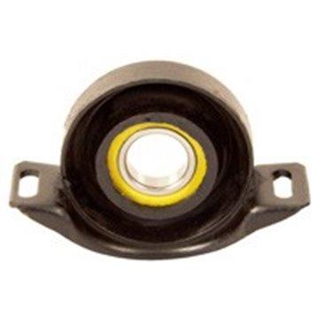 TOYOTA CRESSIDA 1.8 LS 2Y 86-89 R76MK Clutch Kit