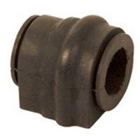 FORD Clutch Kit - FOCUS ST 170 06/03-04/05 R467MK