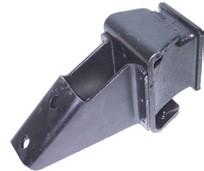 OPEL KADETT F 180iS 16V 93-99 R183MK Clutch Kit