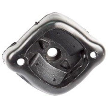 FORD CORTINA MK5 2.4 Diesel LDV 82-85 R55MK Clutch Kit