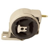 TOYOTA Clutch Kit - AVANTE FWD 1.6 GLi 16V 85-88 R69MK
