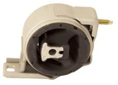 TOYOTA AVANTE FWD 1.6 GLi 16V 85-88 R69MK Clutch Kit