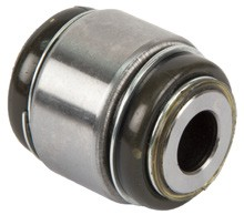 TOYOTA CONQUEST 1.6 LS, RS, Sport 16V 4A-F 88-91 R69MK Clutch Kit