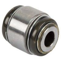 HYUNDAI Clutch Kit - BAKKIE 2.5i DT T/Diesel LDV 97-00 R233MK