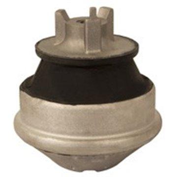 ASIA ROCSTA 1.8 Petrol 4 X 4 SUV 96-99 R92MK Clutch Kit