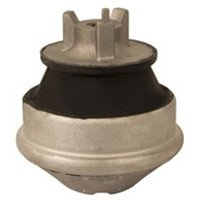 FORD Clutch Kit - ESCORT MK2 RWD 1.6 GL 75-81 R8MK