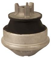 HYUNDAI ACCENT 1.3 54KW 01-05 R239MK Clutch Kit