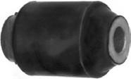 TOYOTA CORONA 1.8 78-80 R18MK Clutch Kit
