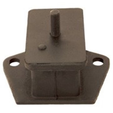 VW JETTA V MK IV 2.0 FSi 110KW 05- R374MK Clutch Kit