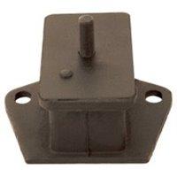Citroen Clutch Kit - C3 1.4 HDi T/Diesel 50KW 04- R332MK