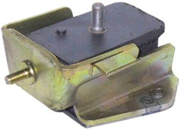 VW JETTA V MK IV 1.6L 75KW 05- R409MK Clutch Kit