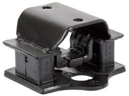 Nissan NP200 1.6 16V 77KW 09- R470MK Clutch Kit