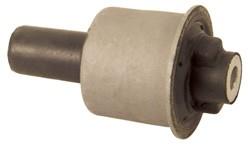 FORD GRANADA 3.0 V6 73-86 R179MK Clutch Kit