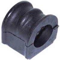 TOYOTA Clutch Kit - DYNA 3.8 Diesel ADE 314 83-94 R223MK