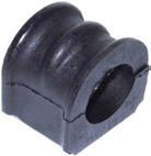 TOYOTA DYNA 3.8 Diesel ADE 314 83-94 R223MK Clutch Kit
