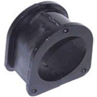 SEAT Clutch Kit - IBIZA 1.4 Sport BBY 06-08 R313MK