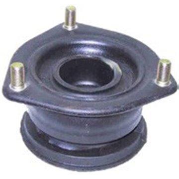 ISUZU KB SERIES KB250Dc 2.5 Compensated Diesel LDV, 4X4 LDV 4JA 1-L 00-04 R263MK Clutch Kit
