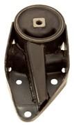 HONDA BALLADE 160i DOHC 89-90 R178MK Clutch Kit