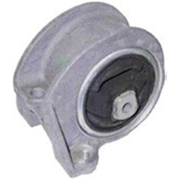 HONDA BALLADE 160i 16 89-90 R178MK Clutch Kit