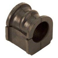 HONDA Clutch Kit - BALLADE 1300 82-84 R89MK