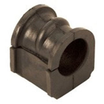 HONDA BALLADE 1300 82-84 R89MK Clutch Kit