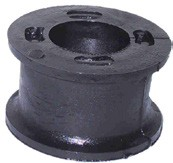 HONDA BALLADE 160E 92-94 R219MK Clutch Kit