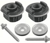 RENAULT 5 1.3 75-84 R29MK Clutch Kit
