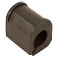 FIAT Clutch Kit - UNO 1.0 Cento 96-97 R206MK
