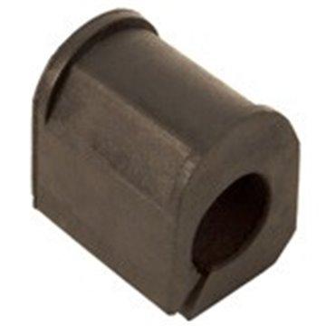 FIAT UNO 1.0 Cento 96-97 R206MK Clutch Kit