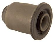 CHRYSLER PT CRUISER 2.4 16 V 110KW 01- R292MK Clutch Kit