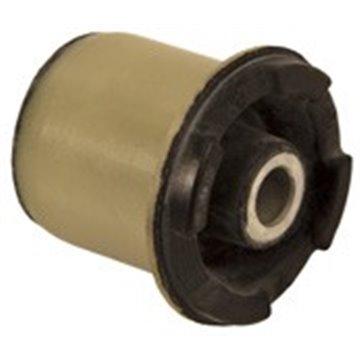 PEUGEOT 206 1.4i 8V 55KW 01-06 R371MK Clutch Kit
