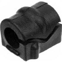MITSUBISHI Clutch Kit - COLT 2.0 LWB LDV 4G63 95-98 R189MK