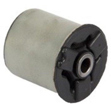 RENAULT Clutch Slave Cylinder Only CLIO III 1.6i 16V K4M 800/801, 83KW 06- 510 0098 10
