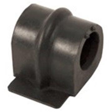 ISUZU KB SERIES KB22 1 .8 Petrol LDV G180Z 83-87 R71MK Clutch Kit