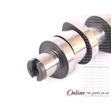 Contitech Timing Belt Mitsubishi Outlander 4G69