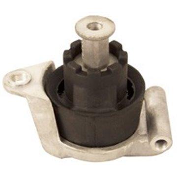 RENAULT Clutch Slave Cylinder Only CLIO III 1.6i 16V K4M 800/801, 83KW 06- 510 0137 10