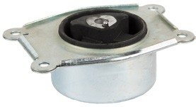 FORD TRITON 0510 2.6 Petrol 4G54 85-97 R221MK Clutch Kit