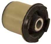 PEUGEOT 207 1.4 8V 55KW 06- R417MK Clutch Kit
