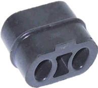 TOYOTA CRESSIDA 2.0 GS, GSE 3Y 84-92 R115MK Clutch Kit