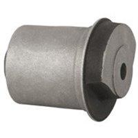 FORD Clutch Kit - SPECTRON 2.2 12V P/Van 94-02 R131MK