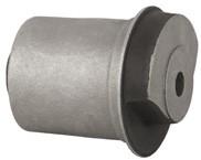 FORD SPECTRON 2.2 12V P/Van 94-02 R131MK Clutch Kit