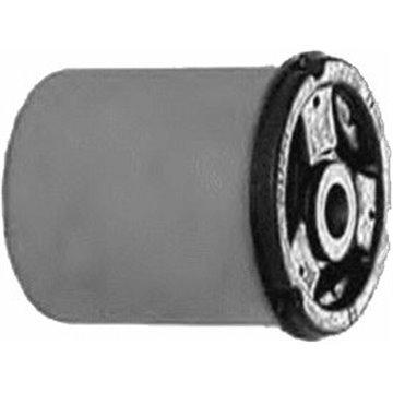 VW Alternator - Sharan 1.8T 1.9 TDi 2.8L 4 Motion 120A 12V NCB1 OE 0124515010 082903028E 98VW10300AB